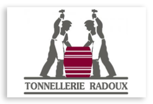 TONNELLERIE-RADEAUX