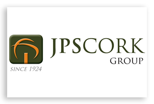 Jps Cork Group