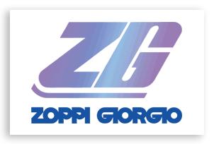 Zoppi Giorgio