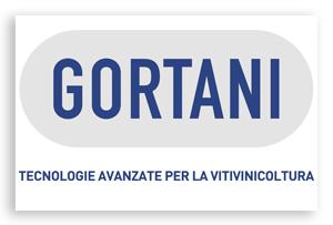 Gortani – Vinificatori – serbatoi vino – autoclavi