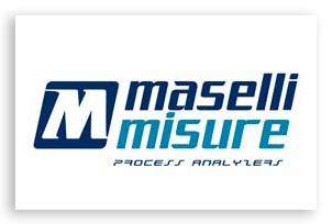 Maselli misure