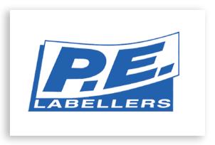 P.E. Labellers