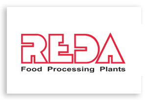 Reda Food Processing Plants