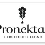 Pronektar